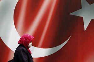 چرا سفرها به ترکیه لغو نمیشود؟/ بیاعتنایی قرارگاه عملیاتی کرونا به نامه وریز بهداشت