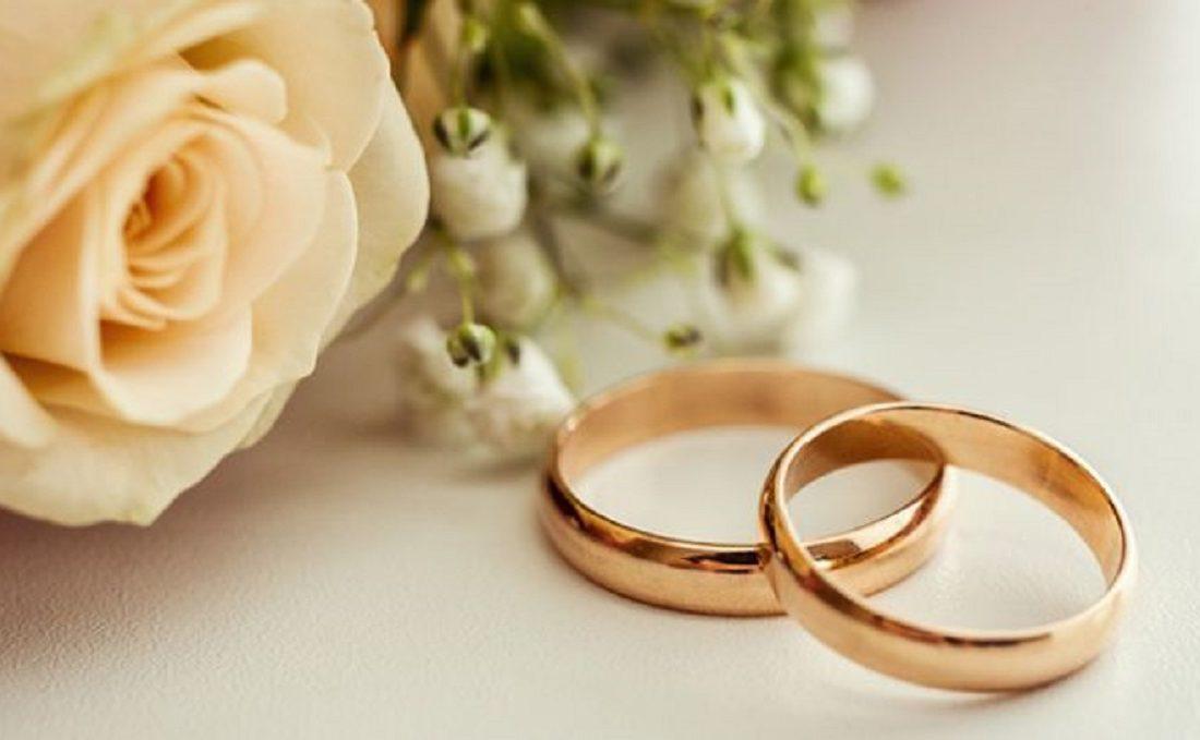 با این تست جالب ازدواج خود را محک بزنید + پاسخنامه