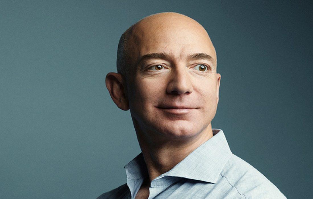 راز پولدار شدن ثروتمندترین مرد جهان فاش شد