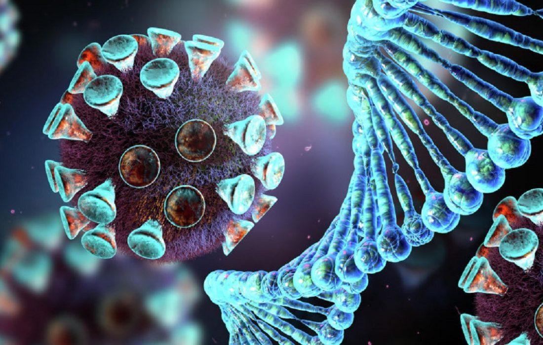 کشف روشی جدید برای پیشگیری از تکثیر ویروس کرونا