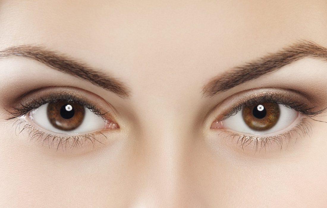 بیماریهایی که از راه چشم تشخیص داده میشوند