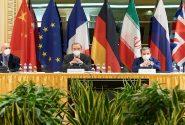 ادعای وال استریت ژورنال درباره شرط جدید ایران برای توافق برجام