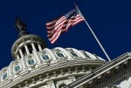 کاخ سفید: برای بازگشت متقابل به توافق هستهای تلاش میکنیم