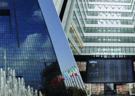 بانک مرکزی کشورهای دیگر چگونه از بورس حمایت میکنند؟