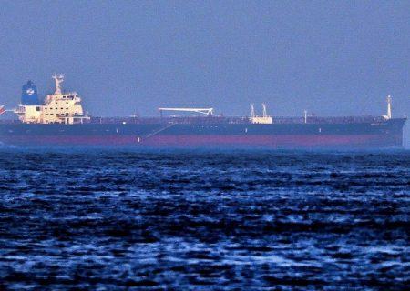 مسکو: اطلاعات درباره حمله به کشتی اسرائیلی متناقض و بر پایه حدس و گمان است