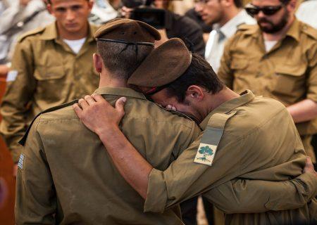 اسرائیل قدرت حمله نظامی به ایران را ندارد، تهدیدات تلآویو مصرف داخلی دارد