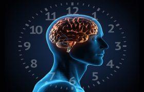 تاثیر تغییر ساعت رسمی کشور بر بدن؛ از افزایش تصادفات تا حمله قلبی
